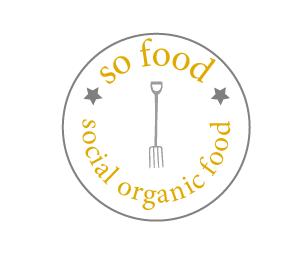 So Food